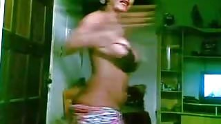 Claudinha Close Transex Rabuda da Bahia #  4.mp4