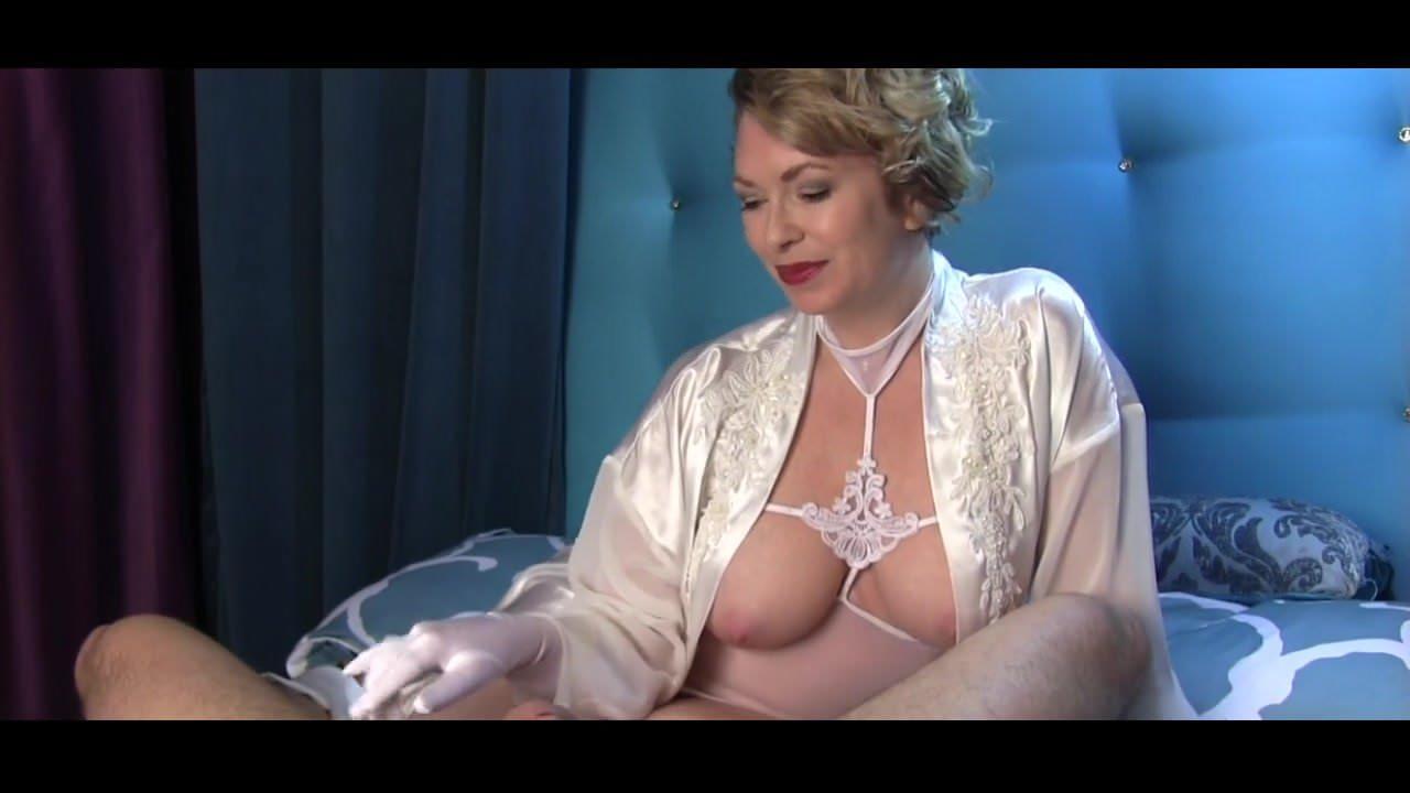 Creaming asain pussy porn