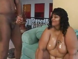 Rather Black Big bbw Free lizz nu could not