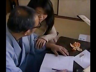 Download video bokep Japanese Love Story 601 Mp4 terbaru