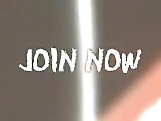 Download video bokep Episode 11 Chat Line Snow Day Mp4 terbaru