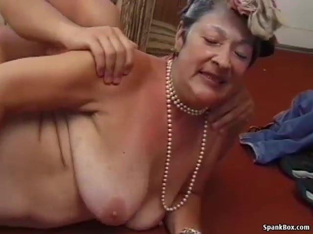 Naked asian guy videos