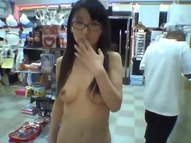 Japanese Exhibitionist 2, Free Japanese Mobile Tube Porn Video-3242