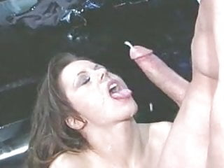 are going breast japanese blowjob penis and fuck remarkable, very