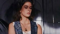 Teri Hatcher - Tales from the