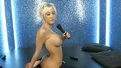 Kerrie Lee 12 5