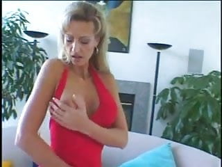 Consider, that milf wendi videos daniels free sorry, that
