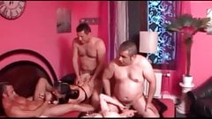 Velvet Swingers Club couples fun by invite only