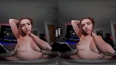 hot girl striptease