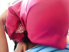 Muslim girls sucking circumcised cocks 8