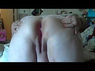 Mom S Bigass Pussy Bate Cam