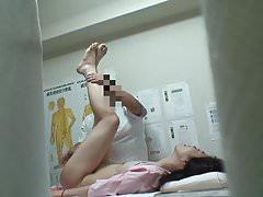 Japanese Massage 0073