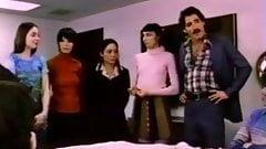 Raw Footage (1976)