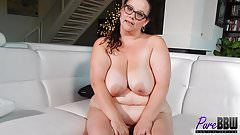 BTS Interview with Jessica Lust