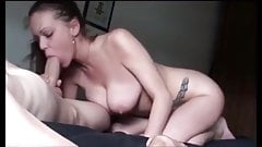 Big Titty Hue