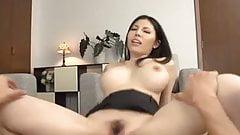 Sofia Takigawa - Beautiful Japanese Girl