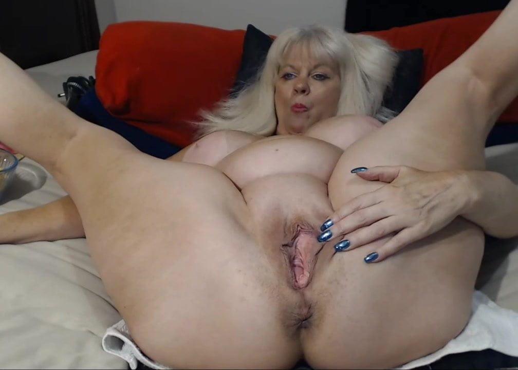 ujizz free porn video