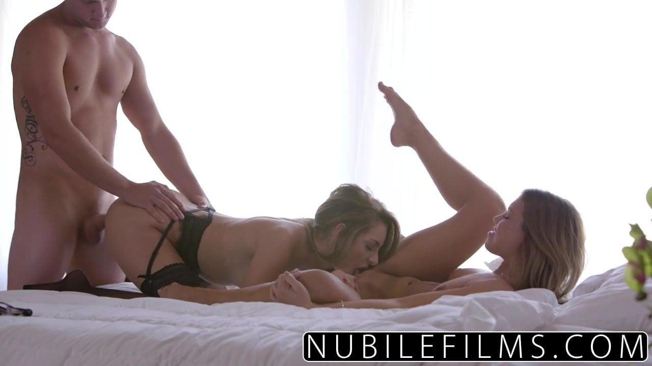 yung sex tube