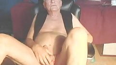 Share Jerk for cum certainly