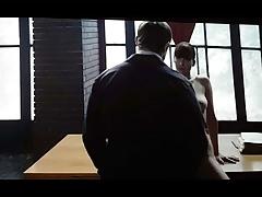 Jennifer Lawrence Nude Tits & Butt On ScandalPlanetCom