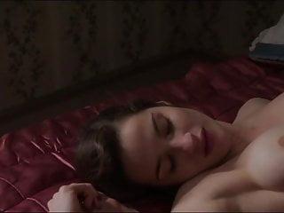 Rebecca Marder - Deux