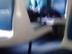 train flash 49