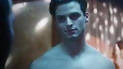 Angel - Male stripper (2017)'s Thumb