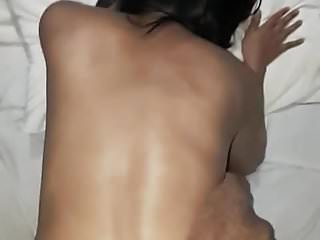 Indo Wife