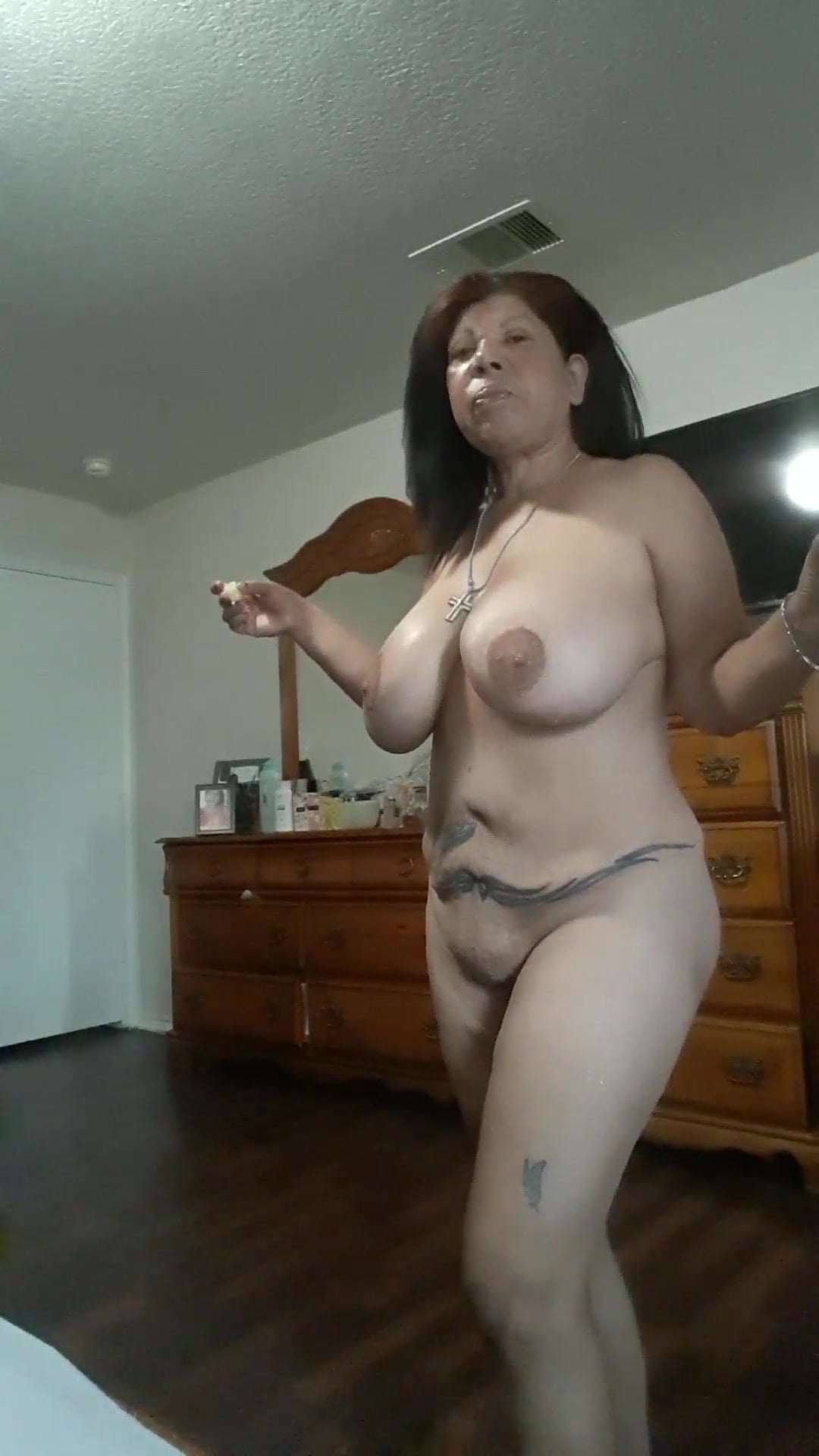 Medellin twins nude