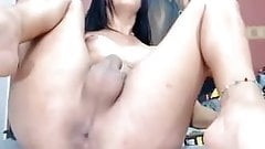 Shemale cam 4567