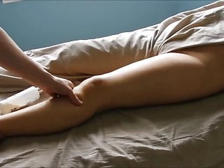 Massage Pelvis 22