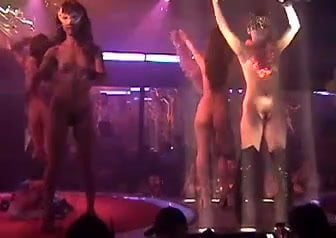 Free download & watch japanese strip club sex show part           porn movies