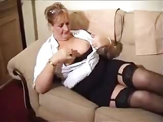 Download video bokep Hedwig & der Fotograf  Mp4 terbaru