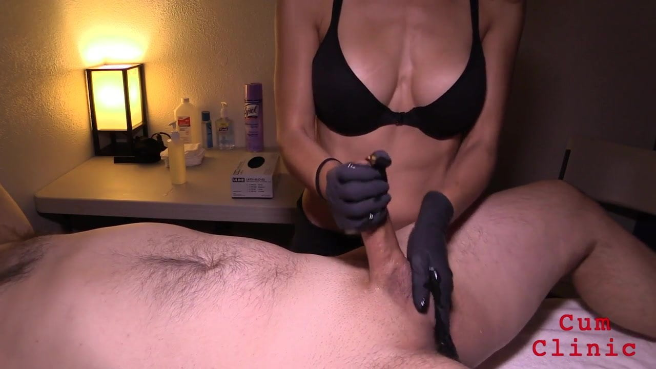 free-hand-job-massage-picture-prostate-unique-sexy-girls-free-porn