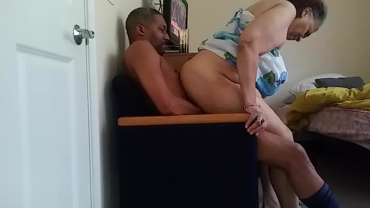 sex with grannie