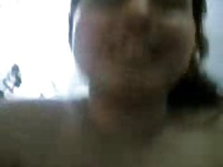 Download video bokep aaah ya ahmed arabic porno vidio Mp4 terbaru