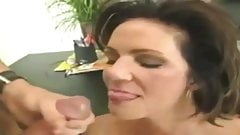 DEAUXMA Cumpilation In HD
