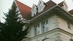 villa del maririo