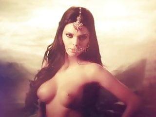 Big tamil girls sex