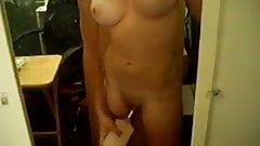 Silly Selfie Girls video (14)