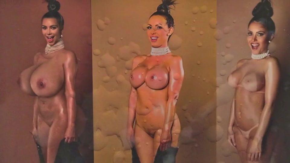 kim-kardashian-nude-cum-on-her-face-kareena-kapoor-nude-photos