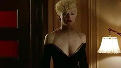Madonna - Dick Tracy
