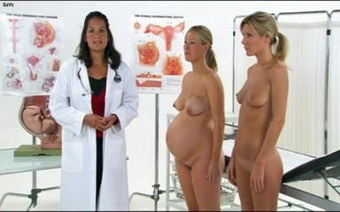 watch the sex education show uk