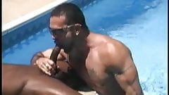 Pool Pounda pt 2