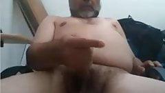 271. daddy cum for cam
