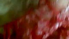 tunisian hot videos