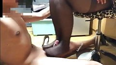 Handjob Training Boyfriend CHI