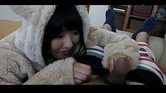 jp-video 487