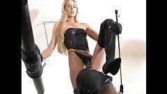 Mistress Sam