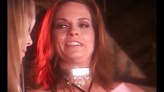 America's Next Top Porn Model (2006) Spanish